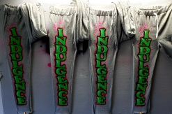 Dance Crew Sweat suits