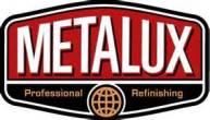metalluxlogo