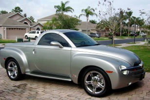 2005 ssr before graphics