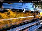 True Fire F650