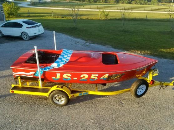 redboat1