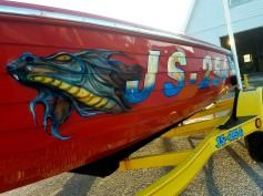 redboat4