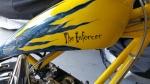 The Enforcer Chopper